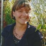 Eva Berghoff