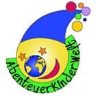 Logo_abenteuer_kinderwelt