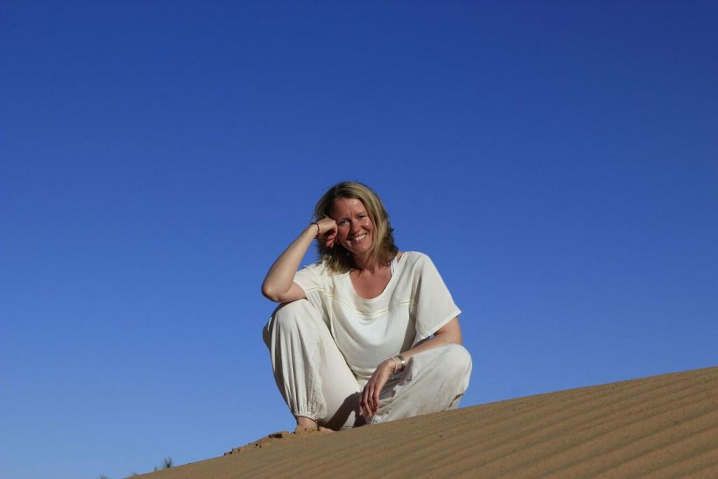Vera Kundalini Yoga