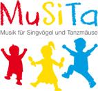 Logo MuSiTa